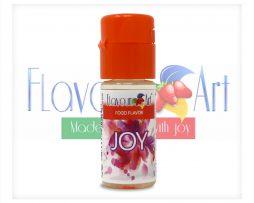 Flavour-Art_Product-Pic_Joy