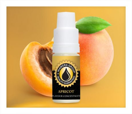 Inawera_Product-Images_Apricot