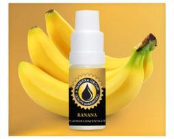 Inawera_Product-Images_Banana
