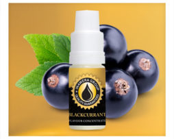 Inawera_Product-Images_Blackcurrant
