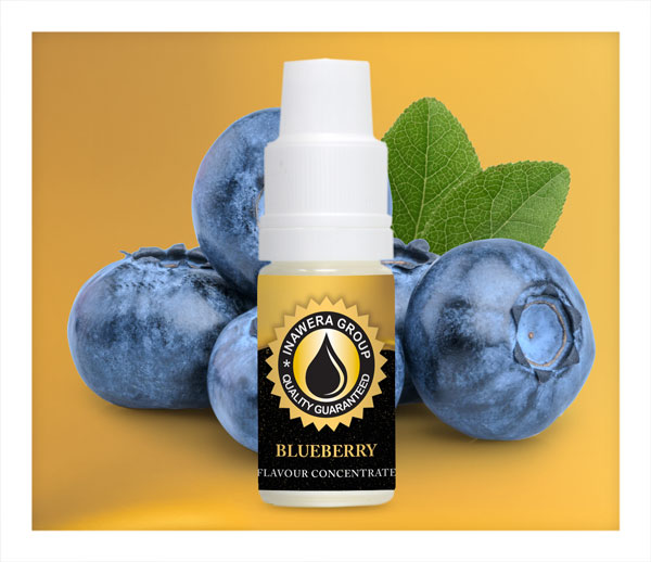 Inawera_Product-Images_Blueberry
