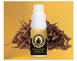 Inawera_Product-Images_Flue-Cured-Tobacco