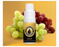Inawera_Product-Images_Grape