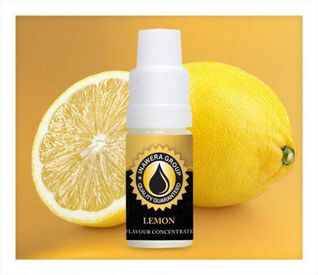 Inawera_Product-Images_Lemon