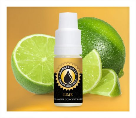 Inawera_Product-Images_Lime