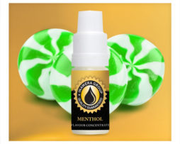 Inawera_Product-Images_Menthol