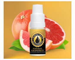 Inawera_Product-Images_Natural-Grapefruit