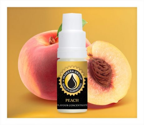 Inawera_Product-Images_Peach