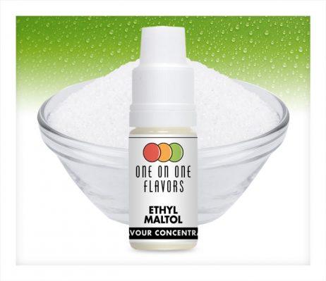 OOO_Product-Images_Ethyl-Maltol