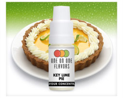 OOO_Product-Images_Key-Lime-Pie