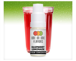 OOO_Product-Images_Raspberry-Lemonade