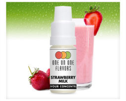 OOO_Product-Images_Strawberry-Milk