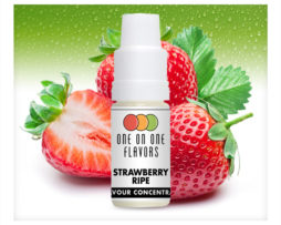 OOO_Product-Images_Strawberry-Ripe