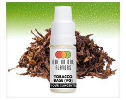 OOO_Product-Images_Tobacco-Base-VG