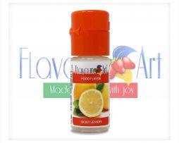 Flavour-Art_Product-Pic_Lemon-Sicily