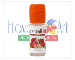 Flavour-Art_Product-Pic_Red-Touch-Strawberry