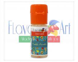 Flavour-Art_Product-Pic_Tutti-Frutti