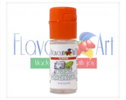 Flavour-Art_Product-Pic_Uber-Menthol