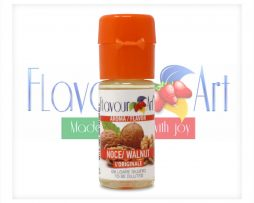 Flavour-Art_Product-Pic_Walnut