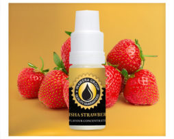 Inawera_Product-Images_Shisha-Strawberry
