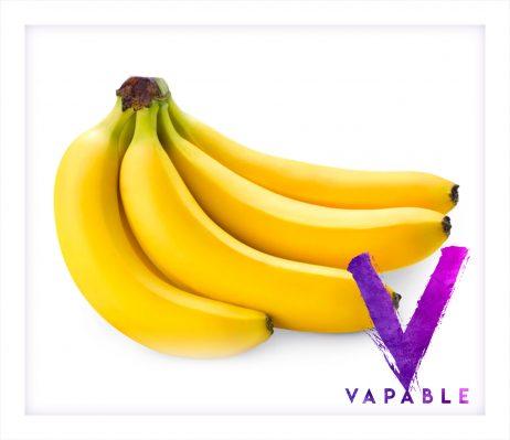 vapable banana