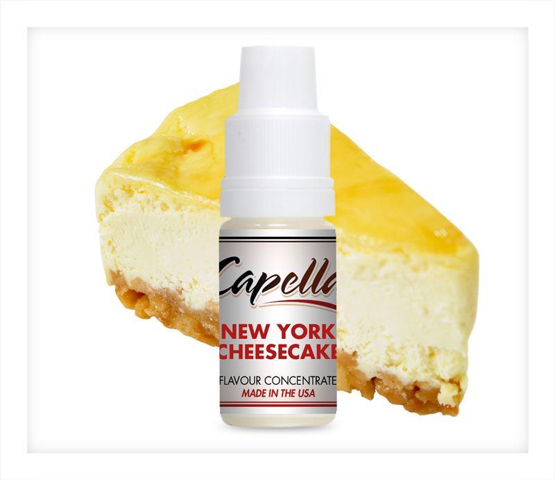 Capella_Product-Images_New-York-Cheesecake