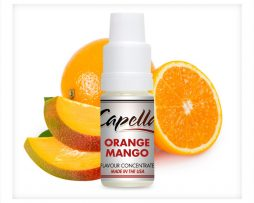 Capella_Product-Images_Orange-Mango
