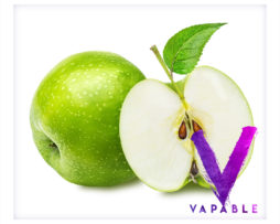 vapable green apple