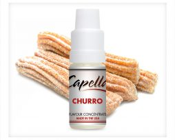 Capella_Product-Images_Churros