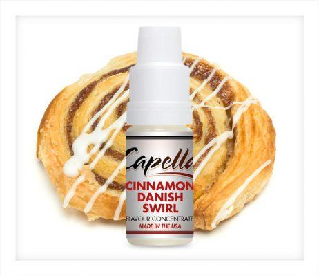 Capella_Product-Images_Cinnamon-Danish-Swirl