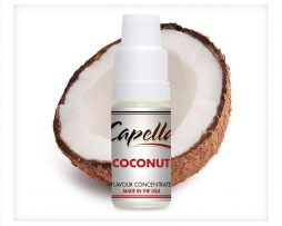 Capella_Product-Images_Coconut