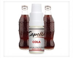 Capella_Product-Images_Cola
