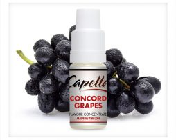 Capella_Product-Images_Concord-Grapes