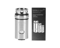 Vaporesso CCell-GD Ceramic Coils