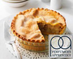 Apple Pie Flavour Concentrate