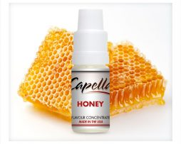 Capella_Product-Images_Honey