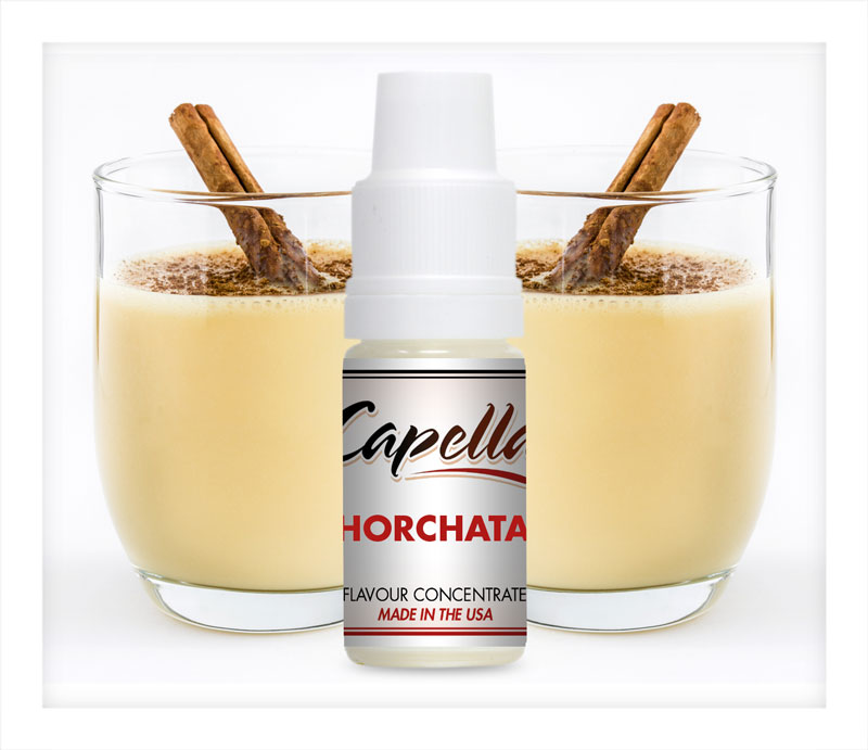 Capella_Product-Images_Horchata