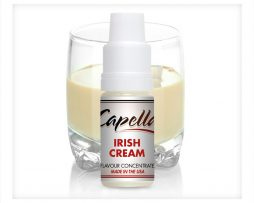 Capella_Product-Images_Irish-Cream
