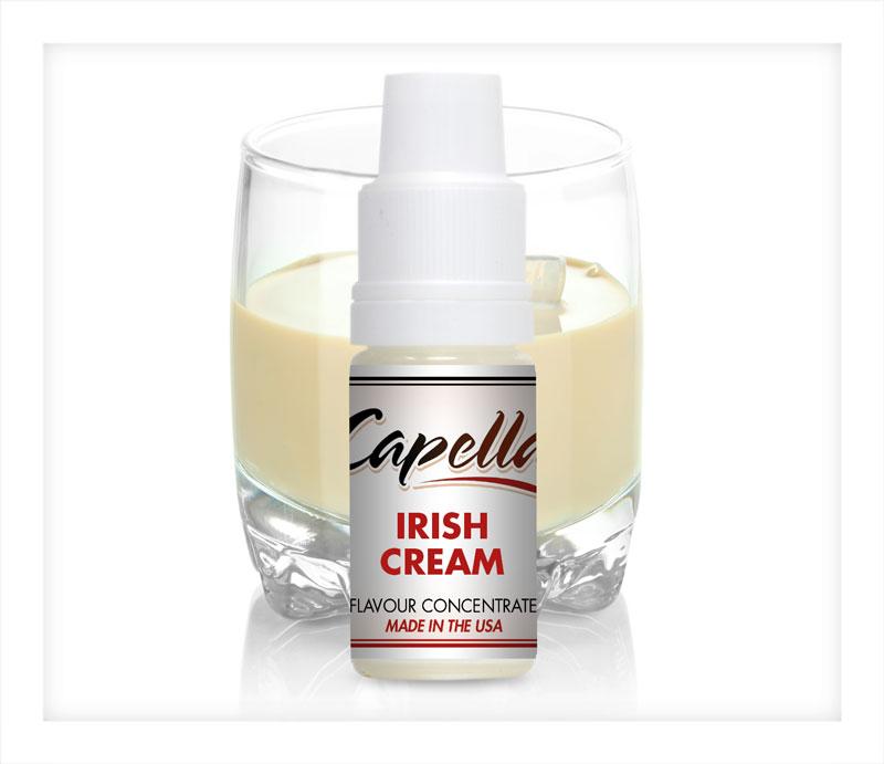 Capella_Product-Images_Irish-Cream