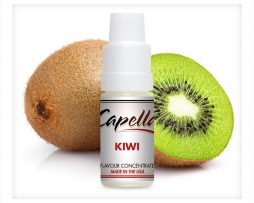 Capella_Product-Images_Kiwi