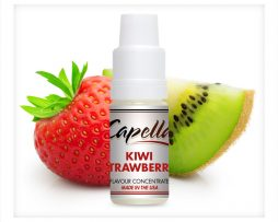 Capella_Product-Images_Kiwi-Strawberry