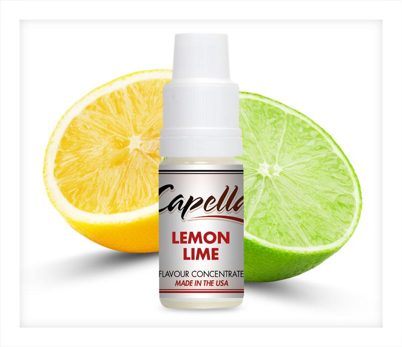 Capella_Product-Images_Lemon-Lime