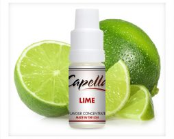 Capella_Product-Images_Lime
