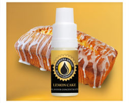 Inawera_Product-Images_Lemon-Cake