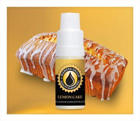 Inawera_Product-Images_Lemon-Cake
