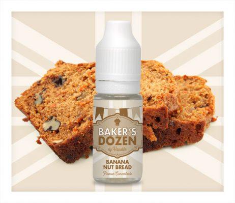 Bakers-Dozen_Product-Image_Banana-Nut-Bread