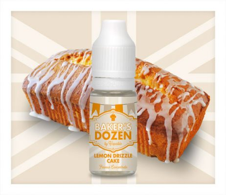 Bakers-Dozen_Product-Image_Lemon-Drizzle