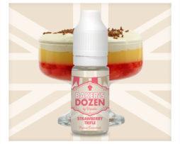 Bakers-Dozen_Product-Image_Strawberry-Trifle