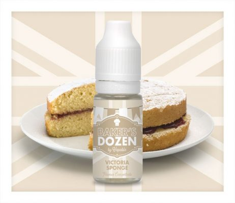 Bakers-Dozen_Product-Image_Victoria-Sponge