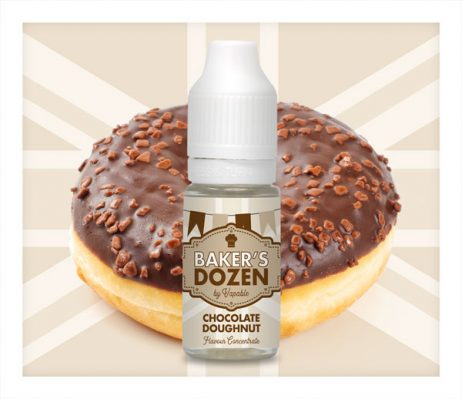 Bakers-Dozen_Product-Image_Chocolate-Doughnut